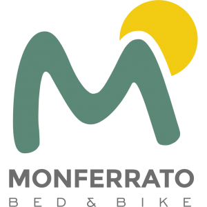 https://www.monferratobedandbike.com/it/